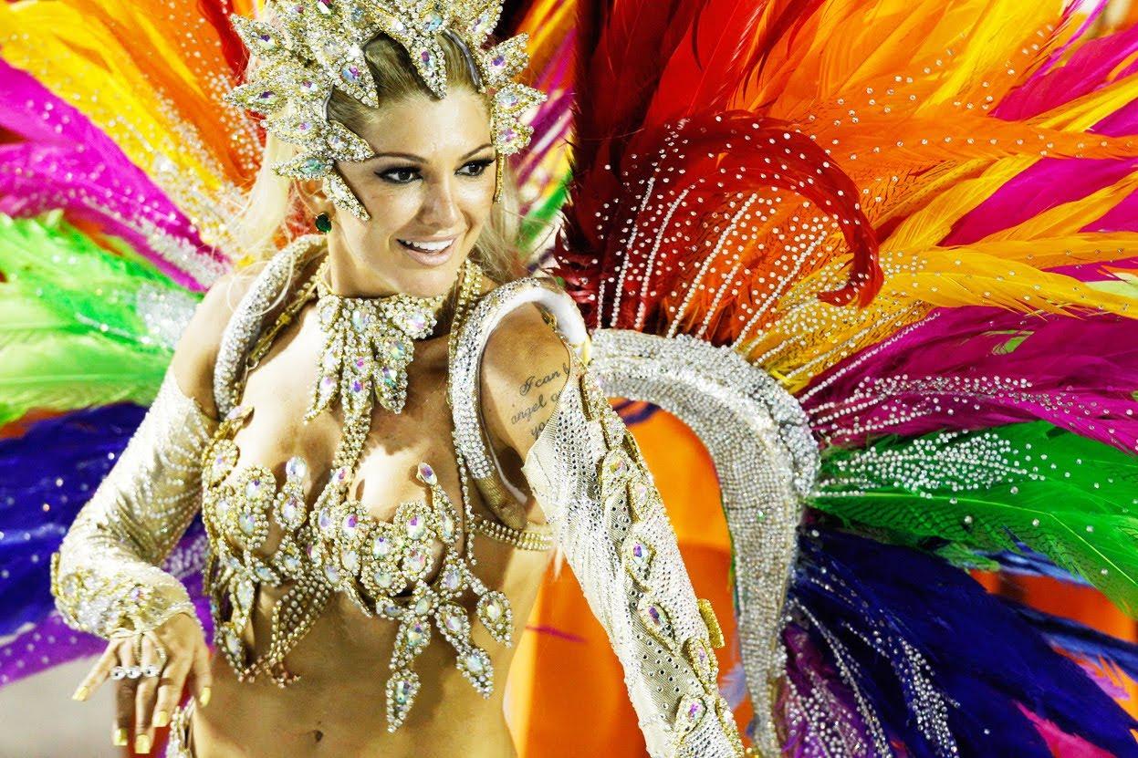 karneval u vrnjackoj banji