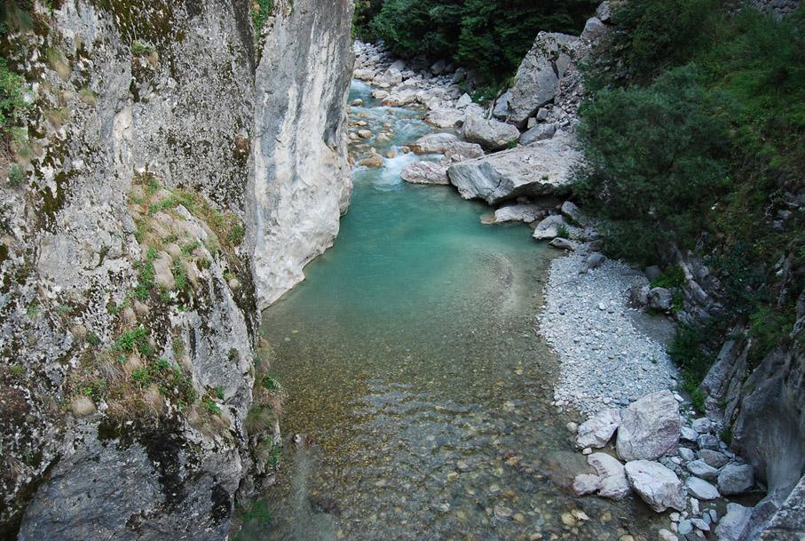 dolina reke jerma zvonacka banja