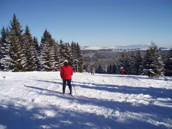 golija ski staze ski pass