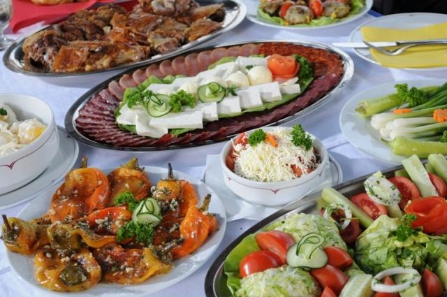restorani gde jesti zlatibor srbija