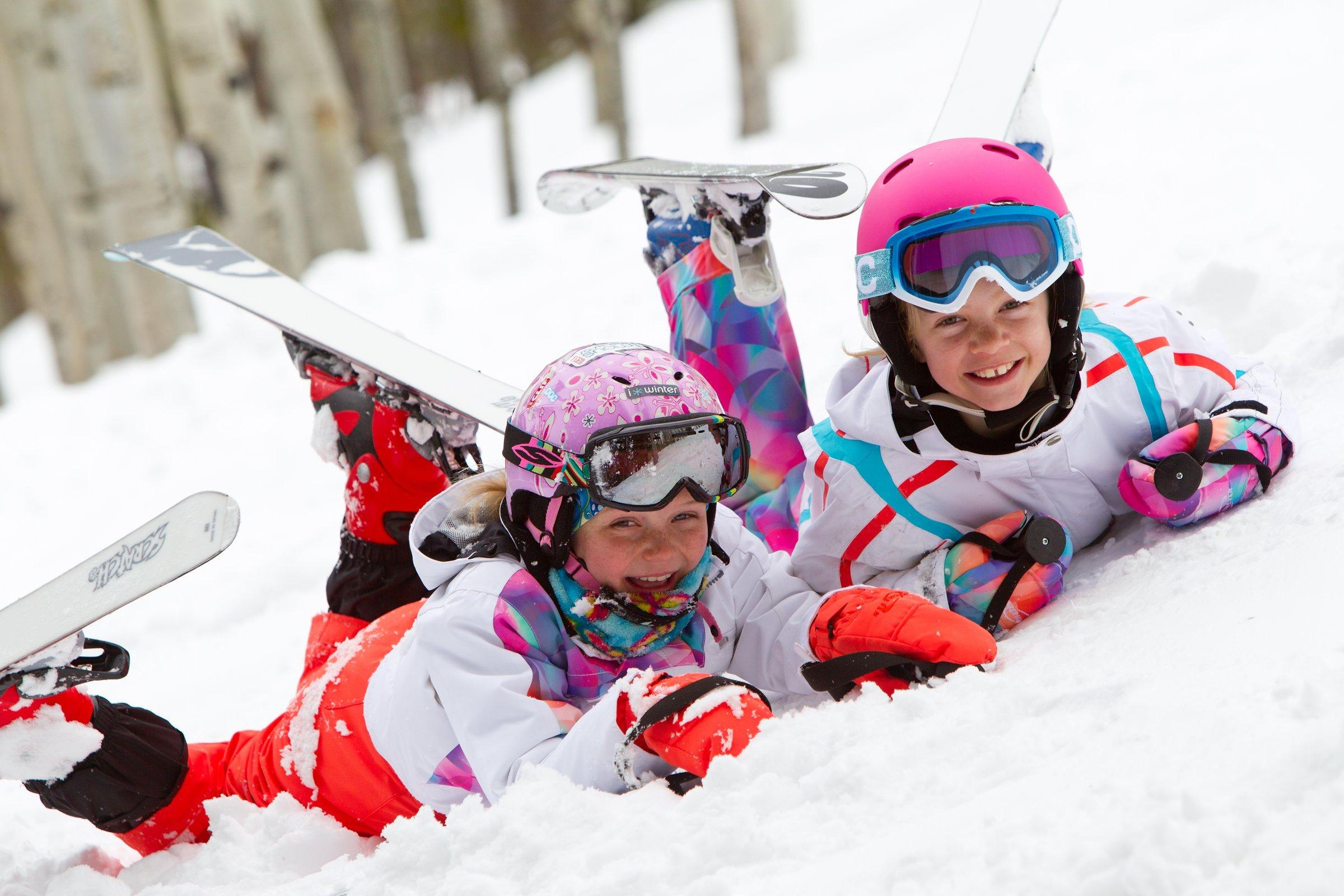 skijalista srbija mokra gora